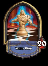 White King.png
