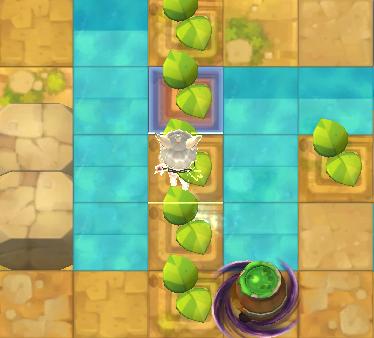冒险岛2游戏厅有什么?冒险岛2游戏厅小游戏介绍