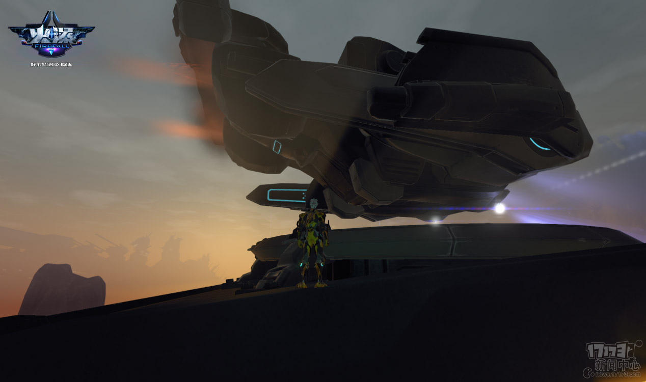 《火瀑》的未来世界那么大,难道你就不想去走走吗?当然徒步是万万不能够的,还需要依靠载具。天上飞的、地上跑的;两个轮的、四个轮的;带翅膀的、能喷火的。种类齐全,花样繁多,包您满意! 轻型载具 轻型载具是《火瀑》世界中最普遍的载具,几乎人手一辆。它们是新伊甸最快的陆地交通工具,最快能以百公里的时速在崎岖的土路上驰骋。同时,轻型载具也是新伊甸最拉风的交通工具,边欣赏着珊瑚森林的美景,边听着引擎的轰鸣声,别提多带劲了。