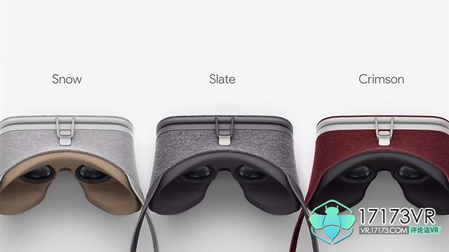 google-daydream-view-vr-headset-colors_1278.jpg