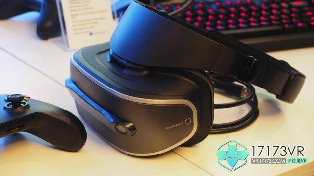 lenovo_vr_headset_1483448645595.jpg