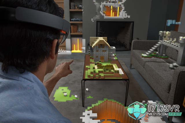 Microsoft-HoloLens-Family-Room-RGB.png