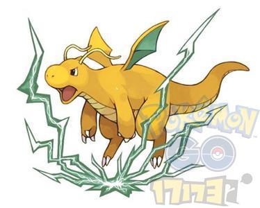 Pokemon go精灵完美度怎么看 精灵宝可梦GO完美度IV计算器