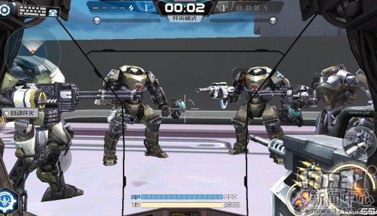 枪战3.jpg