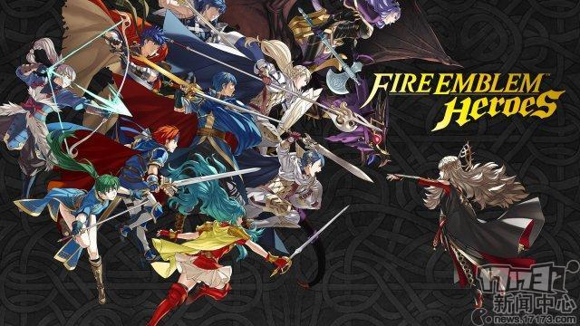 Fire-Emblem-Heroes-teaser.jpg