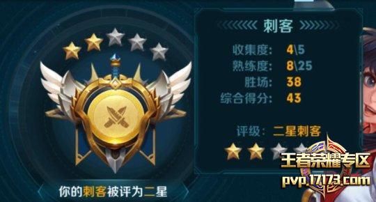 王者荣耀修炼之路3.jpg