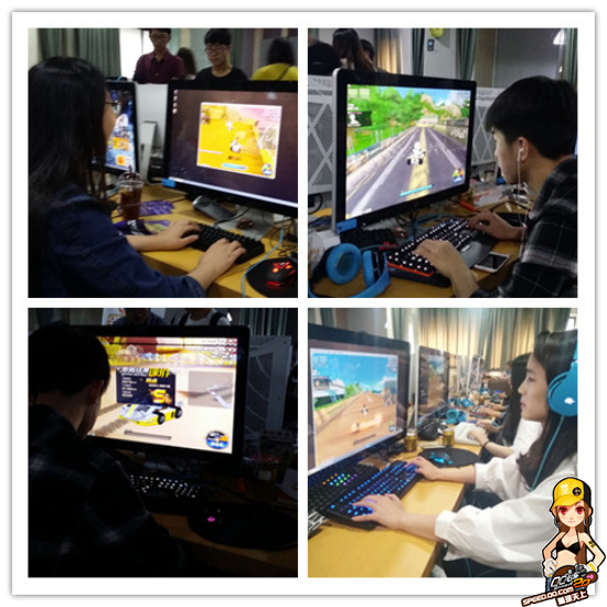 17173qq飞车游戏专区_qq飞车官网核心合作站_17173.第