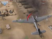 烈风的大反攻 战机世界日系战机攻略