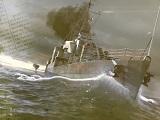 海军传奇---埃塞克斯级航空母舰航空团