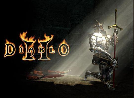 圣骑士的传说_圣骑士的光芒