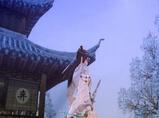 九阴江湖多情 玩家游戏美景图片欣赏