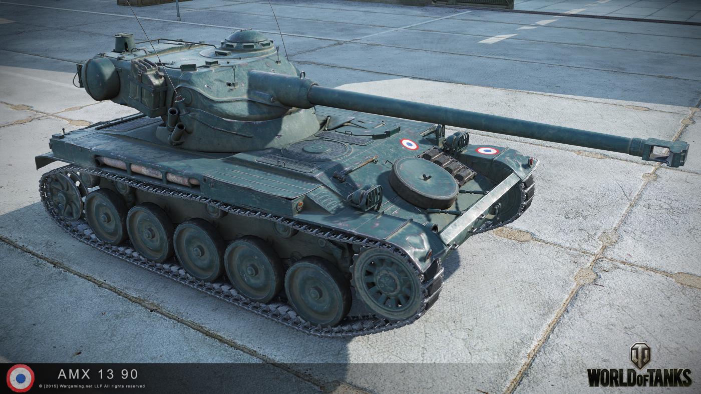 坦克世界三式改收益_坦克世界_官网首席专区_17173坦克世界专区