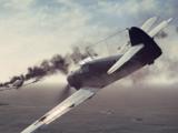 我只想当一个安静的扫地机 苏系伊尔2战机攻略