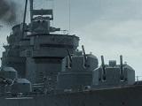 战舰世界0.5.13更新视频(中文字幕)