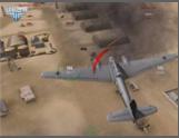 教你选战机:《战机世界》五系特点与作战技巧