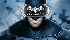金杯需全收集《蝙蝠侠:阿卡姆VR》奖杯列表