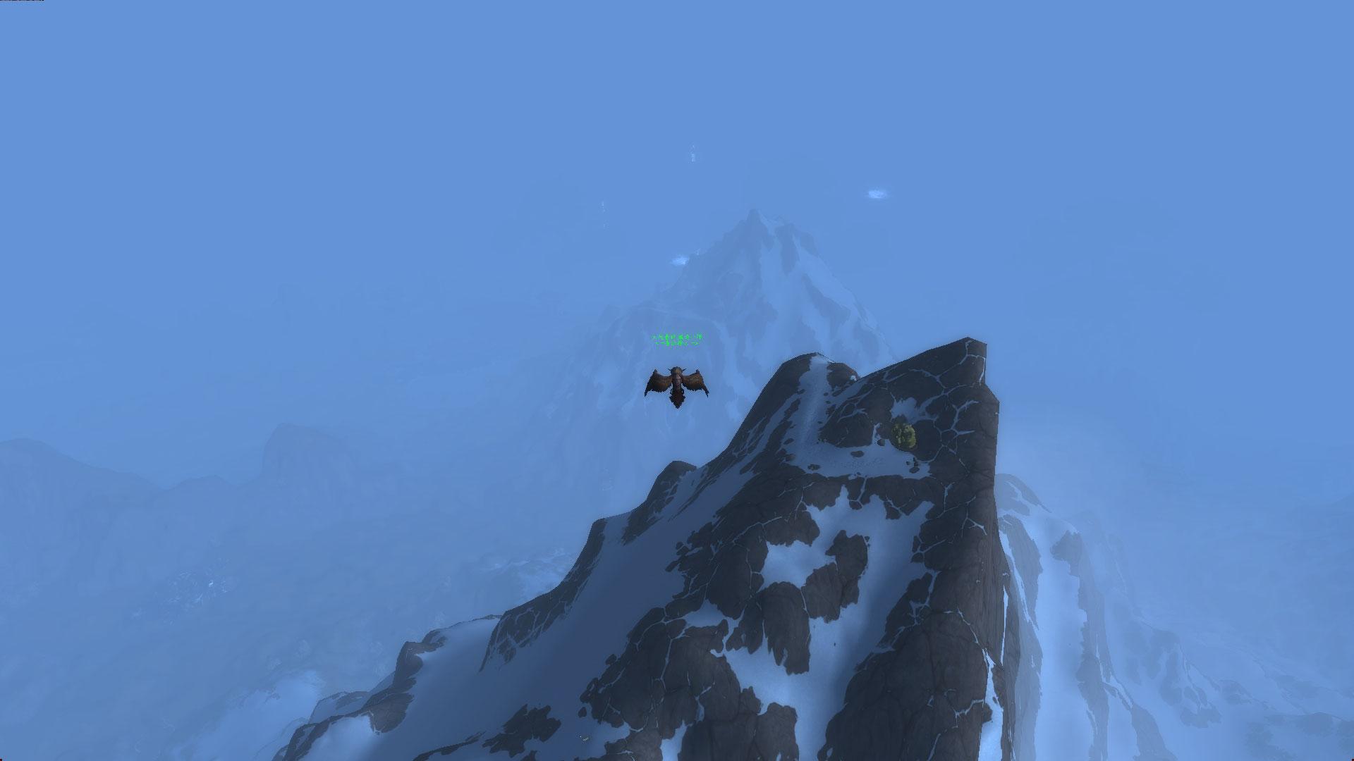 怎么去海加尔山