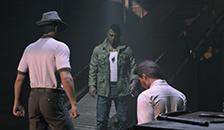 褒贬不一的大作《黑手党3》玩家评测反馈