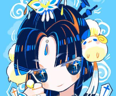 剑三花姐cos服_剑网3图片专题_17173游戏专区_中国游戏第一门户站