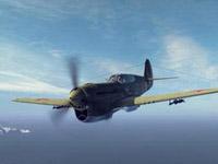 战机世界科普 飞行员飞行时常的重要性