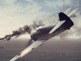 教你在战斗中怎样驾驶德系5级重战110E