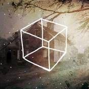 方块逃生:案件23