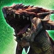 怪物猎人:自由联合