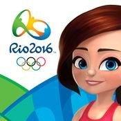 2016里约热内卢奥运会