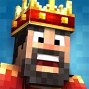 像素皇室战争