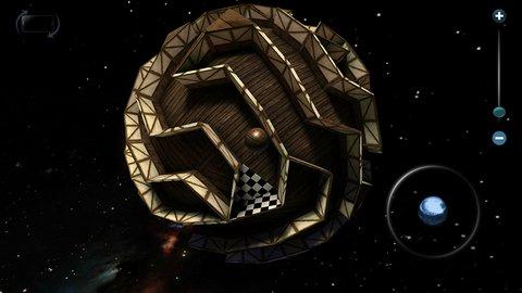 行星迷宫3D 2017截图第3张
