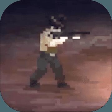 爆头ZD:幸存者VS僵尸末日