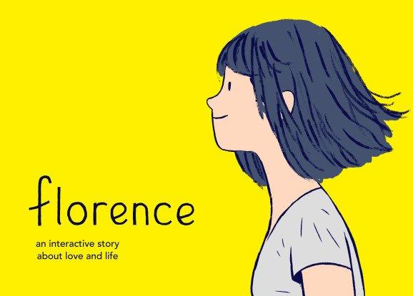 Florence截图第1张