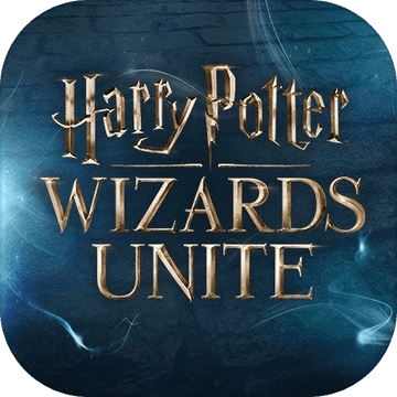 哈利波特:巫师联盟