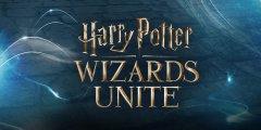 哈利波特:巫师联盟截图