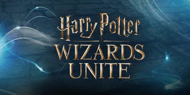 哈利波特:巫师联盟截图第1张