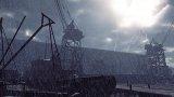 《无限法则》评测8.3分:亡命雪场欧罗巴