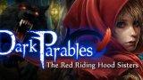 黑暗寓言4:小红帽骑士团