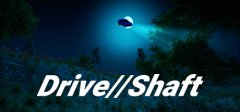 Drive//Shaft