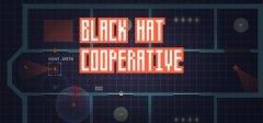黑帽合作社