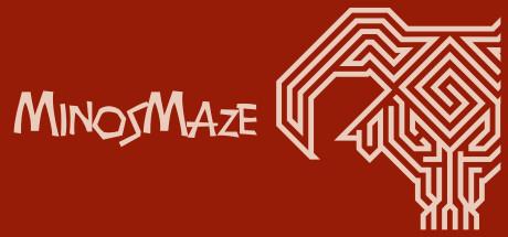 MinosMaze - 牛头怪的迷宫