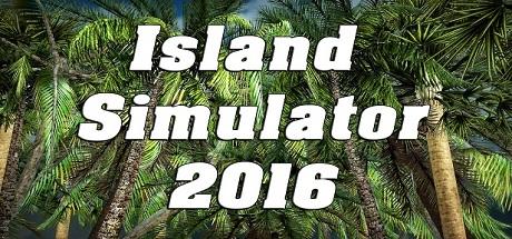 海岛模拟器2016
