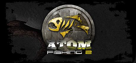原子捕鱼2