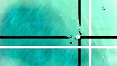 德鲁-合作的艺术截图