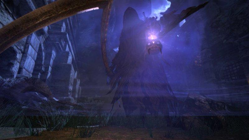 龙之信条:黑暗觉者截图第3张