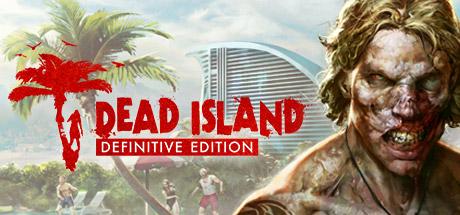 死亡岛:终极版