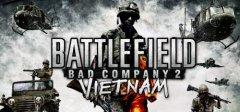 战地:叛逆连队2-越南
