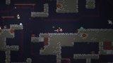 洞窟开拓者截图