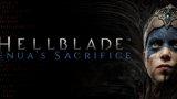 《地狱之刃:塞娜的献祭》评测:有时候迟到的,才是最好的