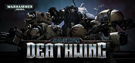 太空战舰:死亡之翼