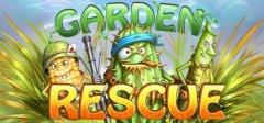 拯救花园大作战